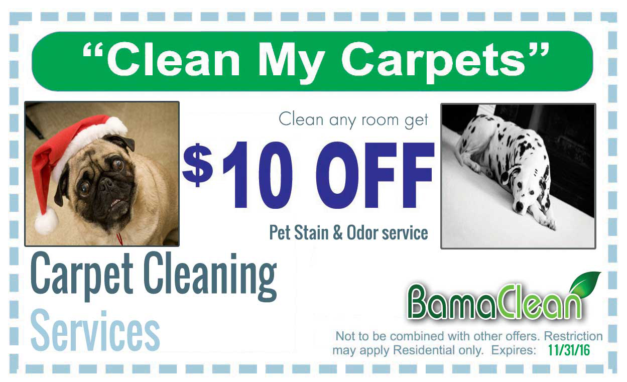 Specials coupon carpet cleaning tile grout cleaning use special baanklon Choice Image