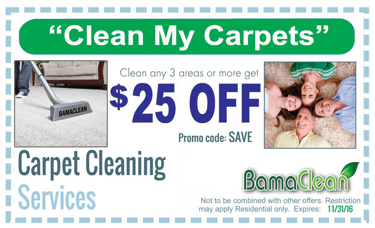 Specials coupon carpet cleaning tile grout cleaning specials baanklon Choice Image